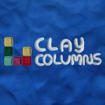 Clay Columns